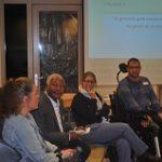 Conferentie Inclusie door ontmoeting