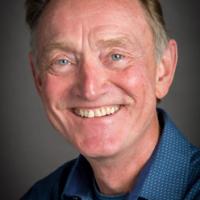 Willem Bertels nieuwe voorzitter