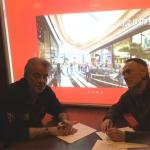 Platform Gehandicapten vraagt gemeente werk te maken van inclusie-agenda
